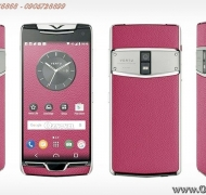 vertu-constellation-x-2-sim-cao-cap