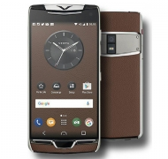 vertu-constellation-x