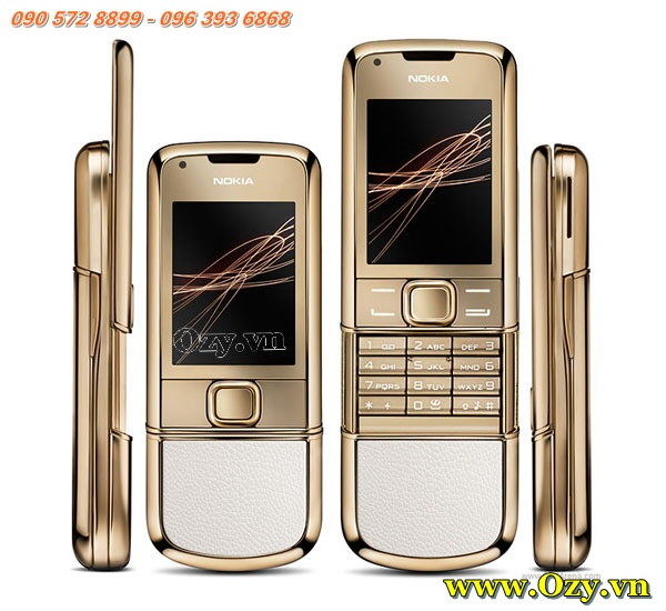 nokia-8800-gold-may-cu