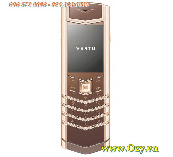 vertu-vang-nau-do-ruot-chinh-hang