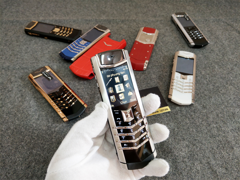 vertu-do-ruot-chinh-hang