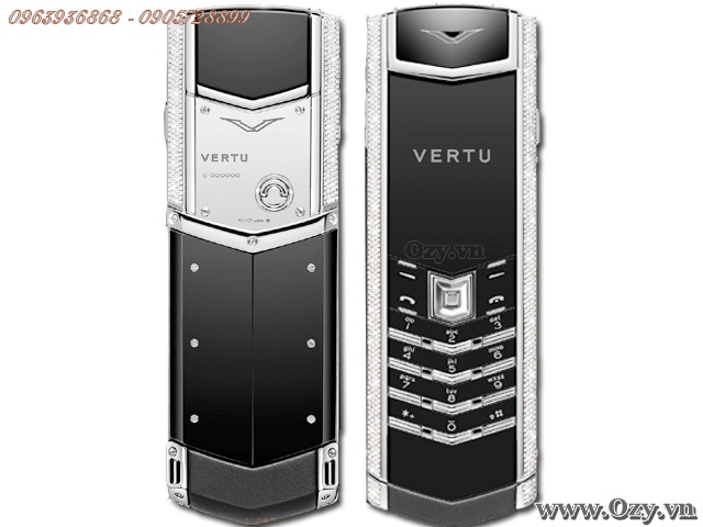 vertu-s-diamond-chinh-hang