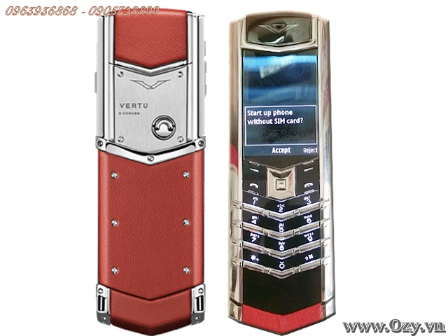 vertu-chinh-hang-do-vo-red-call