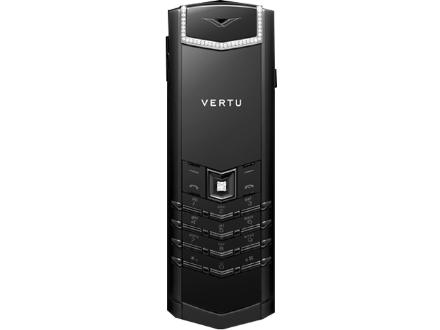 vertu-chinh-hang-black-daimond